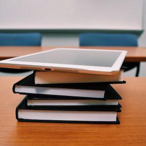 tablet, books, education-1910017.jpg